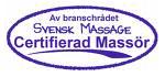 logo_smcm